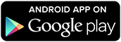 Android-app på Google Play
